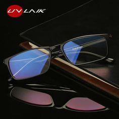 b3ffa3e2589 UVLAIK Women Men Reading Glasses Presbyopic Eyeglass TR90 Transparent  Spectacles Resin Reader Glasses 1.0 1.5 2.0 2.5 3.0