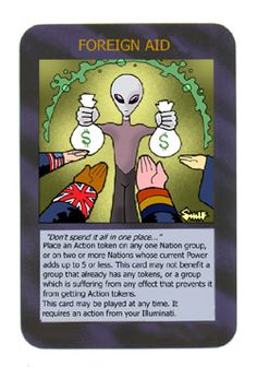 illuminati card game full deck pdf