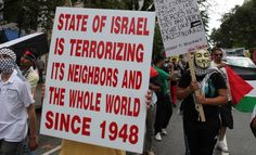 Why I Changed My Mind about Anti-Semitism and Anti-Israelism » Mosaic