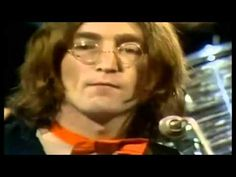 The Beatles- Hey Jude No matter what you are going through remember to take a sad song and make it better! This video is truly amazing as you see the Beatles performing live on television for the last time. Hope you enjoy my friends.- YouTube