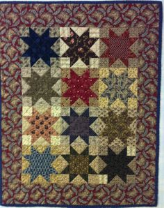 KatyQuilts Blog ~ Small Quilt Talk Group