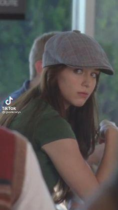 Melissa Benoist Glee, Melissa Benoit, Marvel E Dc, Rachel Berry, Marley Rose, Glee Cast, Kpop, Supergirl, Movies And Tv Shows