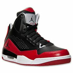 best website 56946 e118a Men s Air Jordan SC-3 Off-Court Shoes
