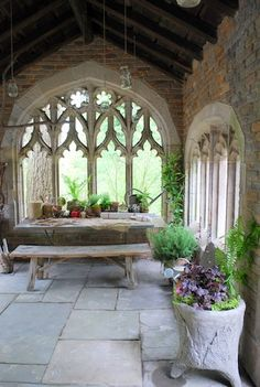 http://minervacompany.uk/ - want to escape to the West Country? Let us find…