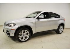 2013 BMW x6, This sexy beauty WILL be my next car, i'm in love!!!