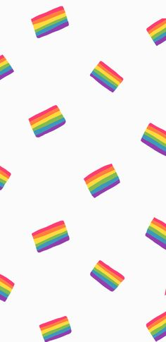 Navigate here for cool wallpaper ideas. These cool background pictures will bring you joy. Rainbow Wallpaper, Wallpaper Iphone Cute, Love Wallpaper, Aesthetic Iphone Wallpaper, Cute Wallpapers, Perfect Wallpaper, Gay Aesthetic, Rainbow Aesthetic, Gay Pride
