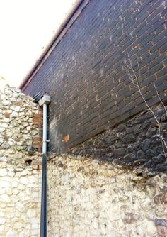 SURVEYING SERVICES - PARTY WALL SURVEYOR - PARTY WALL etc. ACT 1996 - Russen & Turner are members of the Faculty of Party Wall Surveyors and offer expert advice concerning Party Wall Matters. Call 01553 768361.