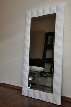 Niezwykłe lustro w stylu ART DECO od ACOCO MEBLE https://pl-pl.facebook.com/ACOCOSTYLE
