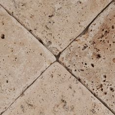 Country Beige Travertine Tile