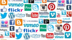 For more information... Contact us Skype :glean.richard1 Email: gleanrichard@seovirtualsinternational.com Seo Company, Social Media Marketing, Tumblr, Youtube, Tumbler, Youtubers, Youtube Movies