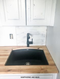 Merveilleux SolidCast 5213 Natural Stone Composite Laundry/Utility Sink With Washboard  | ATG Stores | Laundry Room Ideas | Pinterest | Utility Sink, Natural  Stones And ...