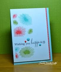 Image result for clearly besotted dandelion dreams (not stampin up)