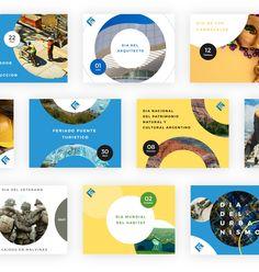 Poster Discover Capba V BrandBox Web Design, Print Design, Graphic Design, Identity Design, Visual Identity, Editorial Layout, Editorial Design, Design Presentation, Book Design Layout