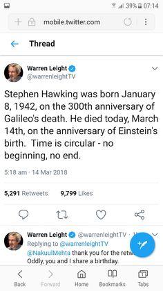 Stephen Hawking Death, Einstein, Mindfulness, Consciousness