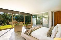 RentByOwner.com - The Spa House An Elegant & Ultramodern Retreat with Amazing Panoramic Views