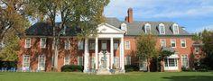 Explore the fabulous estate of Marjorie Merriweather Post.