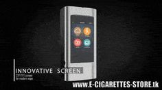 Delhi, NEW* India: Joyetech OCULAR C 80/200W Touchscreen TC BoxMod Sale Offer $ 66 - 4freead.com - Advertise Anything For Free,Free Classifieds,Totally Free Advertising