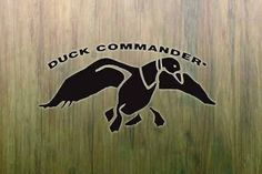 duck dynasty printables | Duck Dynasty is a reality series on A & E about the Robertsons, a ...