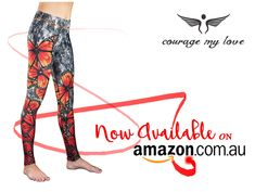 Love Now, My Love, Love Clothing, Second Skin, Bra Tops, Fabric Weights, Fitness Fashion, Activewear, Freedom