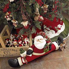 5 Ideas para decorar la casa en navidad   Decoración