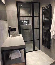 Soho, Divider, Bathtub, Bathroom, House, Furniture, Instagram, Home Decor, Design