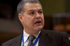 Arminfo: Министр Юстиции утверждает: В Армении нет, и никогда не было политзаключенных