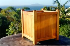 CLASSIC Versailles inspired planters, HENLEY traditional to contemporary planters, COAST contemporary, METRO modern wood planters & BoxSeat storage boxes. Contemporary Planters, Garden Planter Boxes, Wooden Planters, Bespoke Furniture, Cabinet Makers, Conservatory, Backyards, Backyard Patio, Versailles