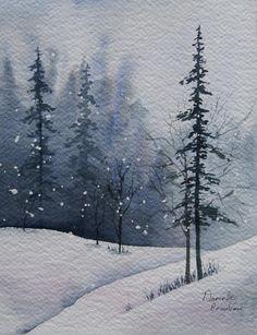 https://www.arttutor.com/gallery/winterscape/image/its-snowing-137663