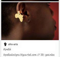 via Nubian Reflections #stylingwithamira · #MITM ·