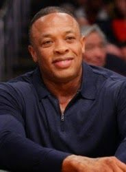 Dr Dre, Jay Z, Drake top the World's Highest Paid ...