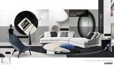 Source Of Inspiration, Banner Design, Guest Room, How To Plan, Interior Design, Living Room, Bedroom, Modern, House