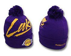 NBA Beanies hats