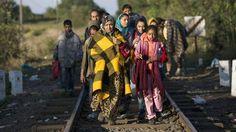 کشورهای عضو اتحادیه اروپا، یک روز پس از نجات بیش از ۲۰۰ پناهجو در نزدیکی ساحل لیبی، در راستای مقابله با مهاجرت از کشورهای آفریقایی موافقت کردند.