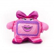 Forro Infantil Wise Pet Pinky para Smartphones 6 Pulgadas  Bs.F. 210,17
