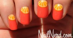 Orange slices, limes or lemons would be cool.