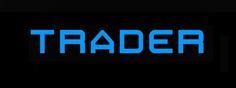 http://scalpertrader.com.br/o-que-e-trader/