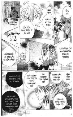 I Love You Suzuki - Tập 17