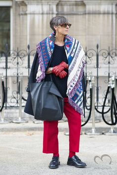 mitograph-Ana-Gimeno-Brugada-Paris-Fashion-Week-2015-2016-Fall-Winter-PFW-Street-Style-Shimpei-Mito_MGP0904