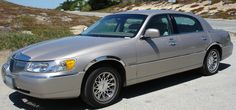 old lincoln cars | Classic Lincoln Cars like Classic Lincoln Town Car amp Classic Lincoln