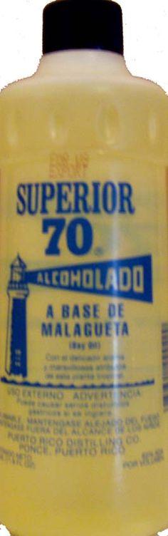 Dulces tipicos de puerto rico dulces tipicos pilones de for Pataka bano food mat