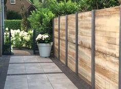 Super Ideas For Flooring Concrete Diy Patio Concrete Paver Patio, Concrete Floors, Diy Patio, Backyard Patio, Wedding Backyard, Backyard Ideas, Garden Ideas, Entry Way Design, Fence Design
