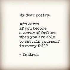 96 Best Poetry Is My Passion Images Poetry Pretty Words