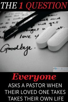 dating while still grieving