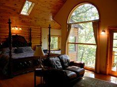 treehouse masters irish cottage treehouse masters irish cottage tv carpentry treehouse - Treehouse Masters Irish Cottage