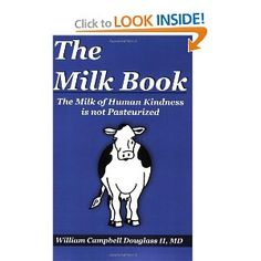 GREAT info on Raw Milk!! Want to understand why anyone would drink raw milk....read this and YOU will be drinking it too!