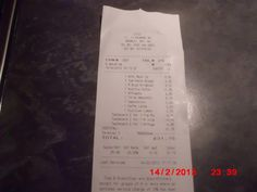 2-4-1 at Zizzi, Bromley...1 FREE 3 course meal and a saving of £18.35!
