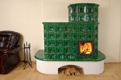 I like that you can see the fire Home Appliances, Fire, Minden, Stoves, Canning, Wood, Home Decor, House Appliances, Decoration Home