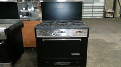 Used GARLAND 36 INCH 6 burner range/natural pic to e-mail for quotes, pricing and product details/ by AIMCO Equipment Company Oven Range, Garland, The Selection, Natural, Outdoor Decor, Quotes, Home Decor, Quotations, Decoration Home
