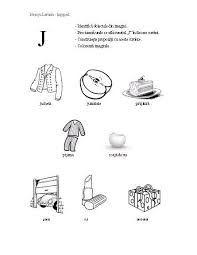 Imagini pentru fise logopedice gradinita Logo, Logos, Environmental Print