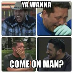 Its the Sal Vulcano love happening all of again